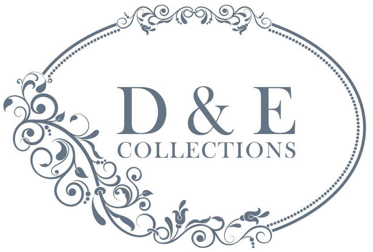 D&E Collections