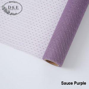 Sauce Purple